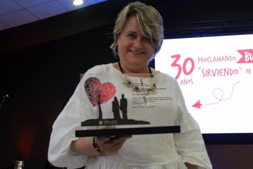30 Años Iglesia Buenas Noticias Lugo 4/4