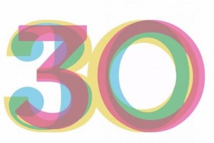 30 años Iglesia Buenas Noticias Lugo