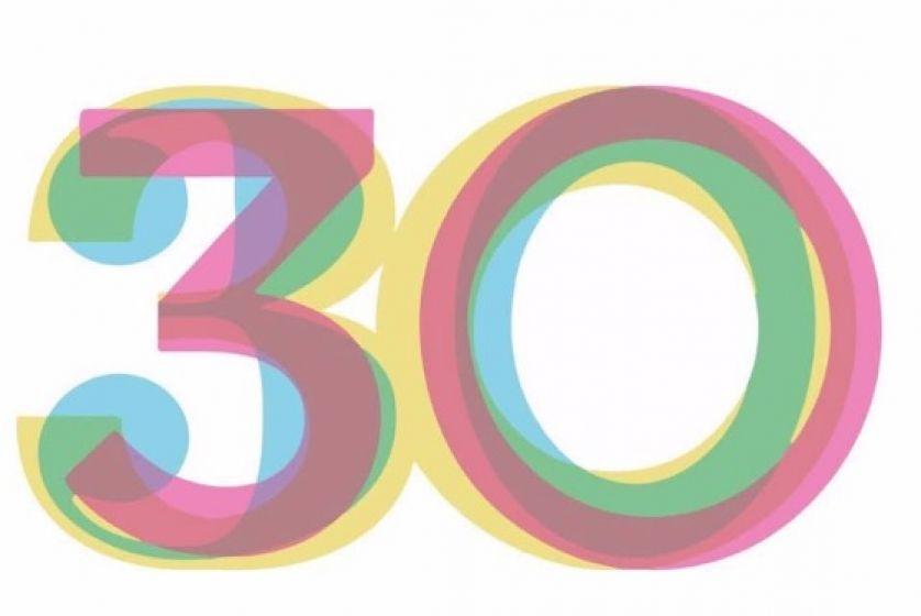 30 Años Iglesia Buenas Noticias Lugo 1/4