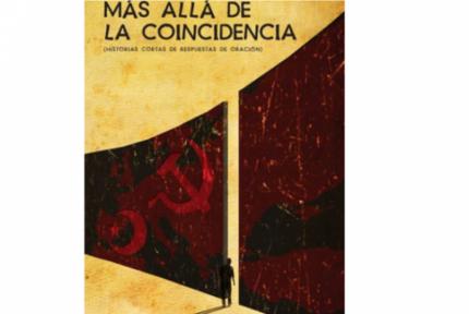 Presentación libro Arnaldo Fernández-Arias