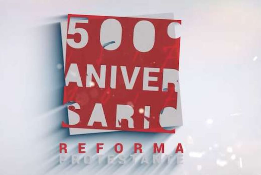 #500Reforma: Excelente Documental De Castilla YLeón TV 1/1