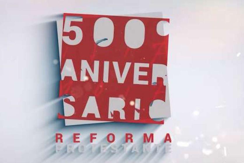#500Reforma: Excelente Documental De Castilla YLeón TV 1/1