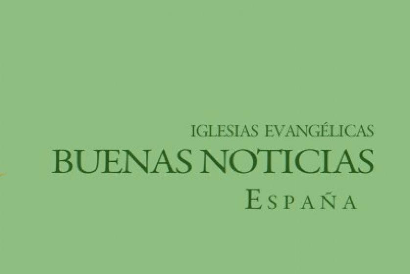 Buenas Noticias Ferrol 1/1