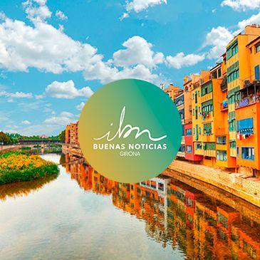 Buenas Noticias Girona