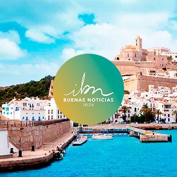 Buenas Noticias Ibiza