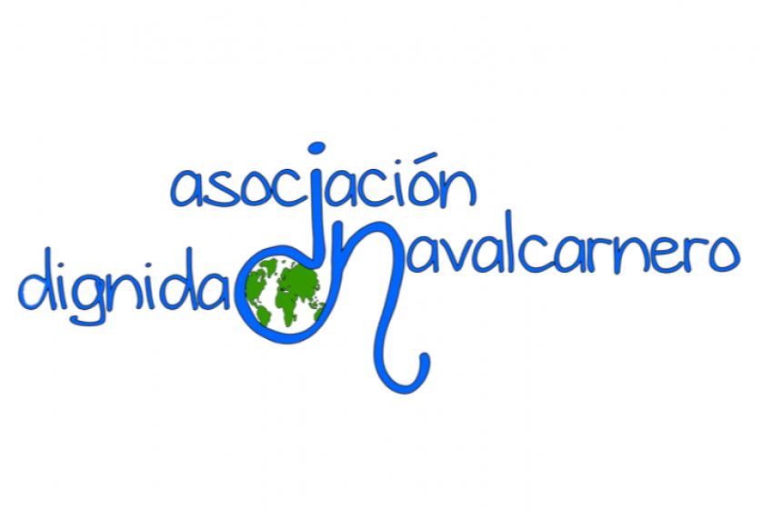 Buenas Noticias Pontevedra 2/3