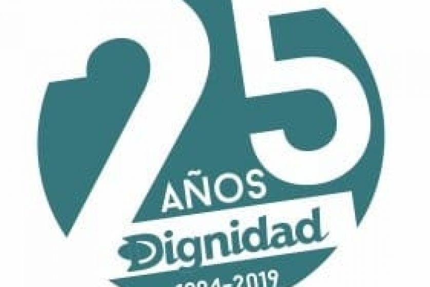Buenas Noticias Pontevedra 1/3