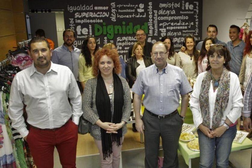 Buenas Noticias Pontevedra 3/3