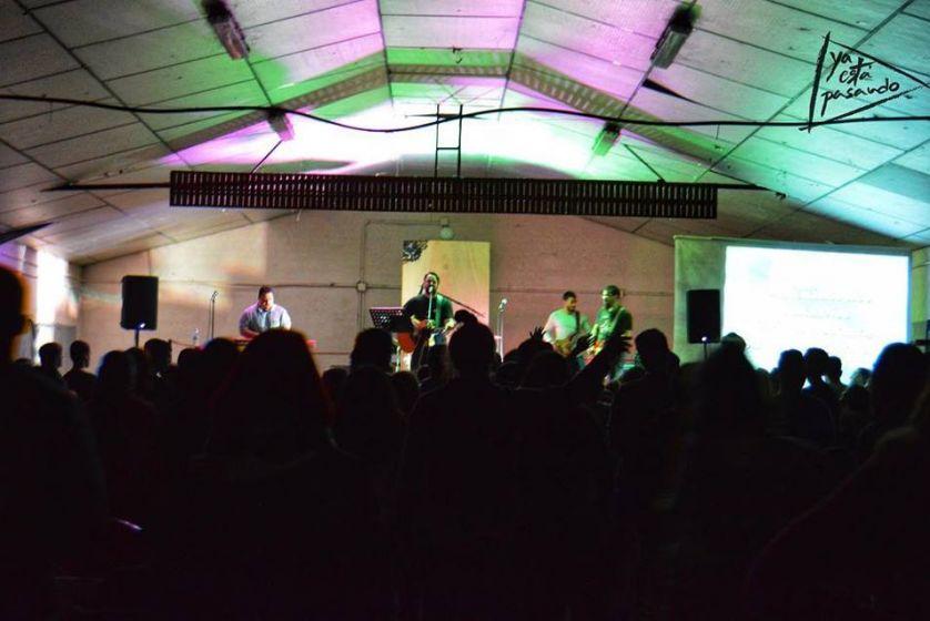Buenas Noticias Pontevedra 4/11