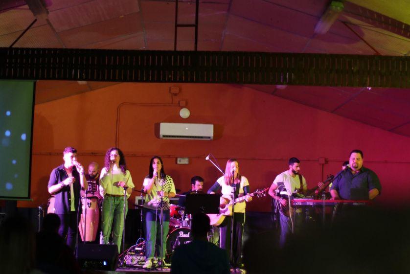 Buenas Noticias Pontevedra 11/11