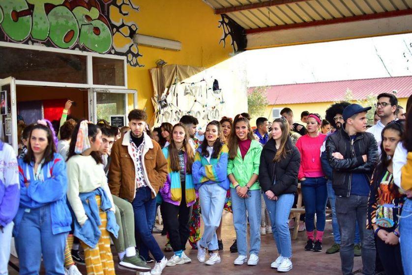 Buenas Noticias Ferrol 9/11