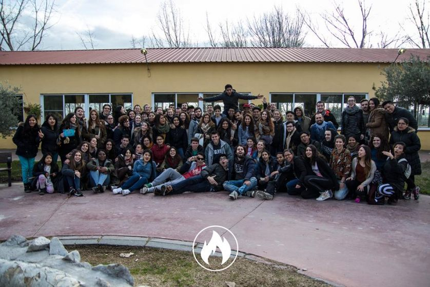 Buenas Noticias Pontevedra 1/11
