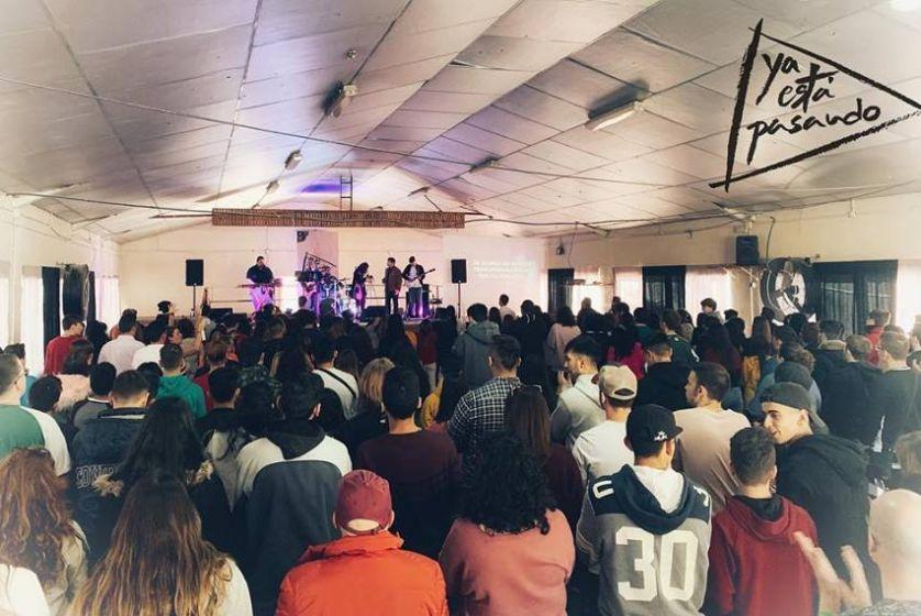 Buenas Noticias Ferrol 2/11