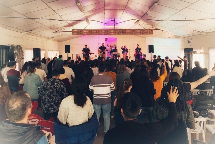 Buenas Noticias Ferrol 7/11