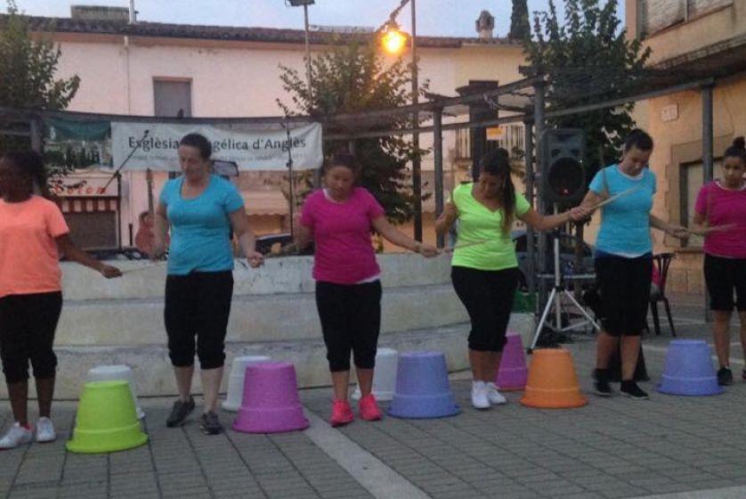 Buenas Noticias Pontevedra 2/4