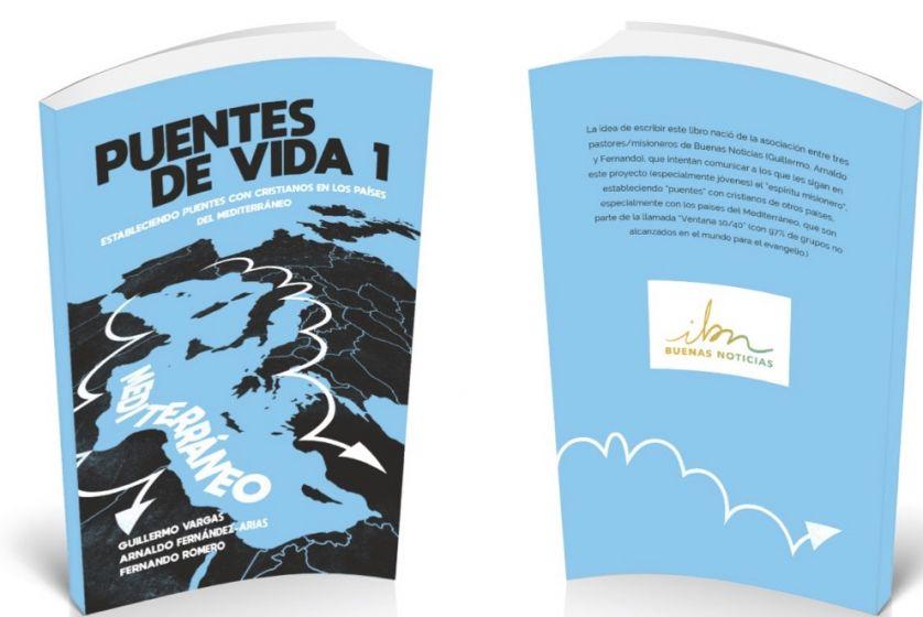 Buenas Noticias Pontevedra 1/9
