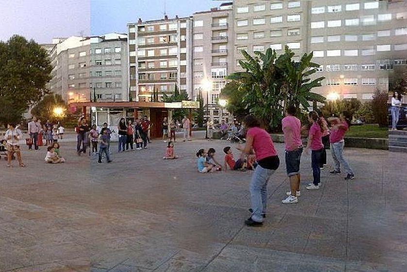 Buenas Noticias Ferrol 3/3